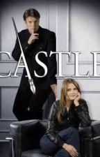 "[🔪 castle 🔪] ""Fnafhs r.p"" by -disneygoldeng"