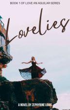 Cheska: The Lost Princess by zellalala