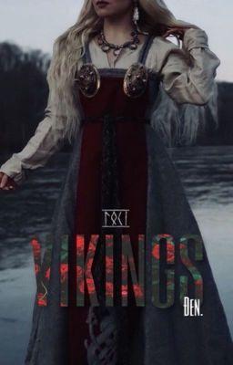 [ 12 chòm sao ] Vikings