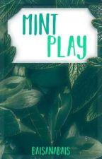 mint-play by baisanka