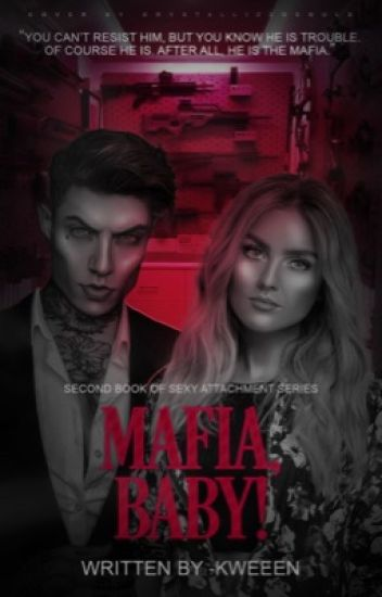 Mafia, baby!
