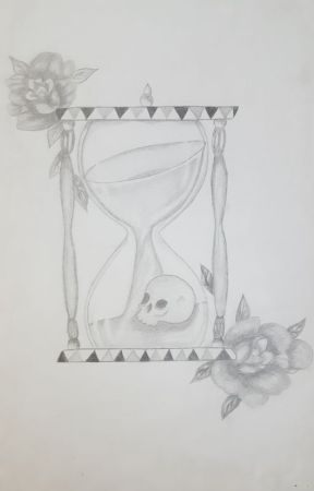 رسوماتي by dlovan1