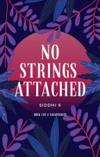No Strings Attached by summersnightingale