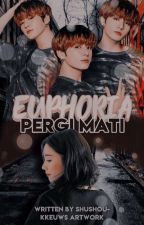 [C but flashback OG] euphoria? pergi mati | jjk by shushou-