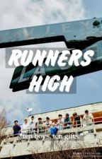 runners high › 00 liners  by changbinspecs
