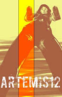 Artemis12