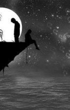 NOCHES ETERNAS by AmaurysRodriguez4