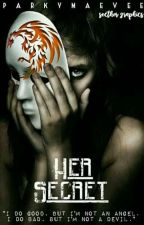 Her Secret by ParkyMaeVee