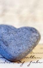 Lettera a una ragazza che (forse) avrei amato by RaulLondra