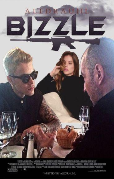 """""""Bizzle"""" (Justin Bieber y Tú)"""