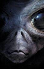Estamos Solos En El Universo? by vjisma28