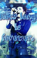 ▫◻How Long is Forever◻▫ (Ferard/Multiship) by -_fronk-_-oreo_-