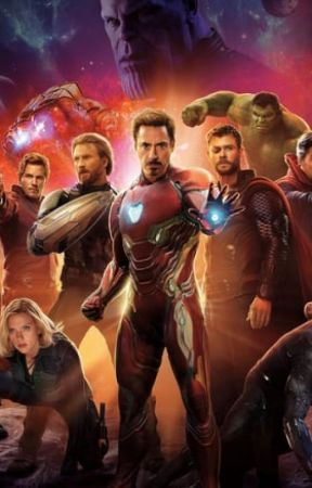 watch the avengers online free on putlocker