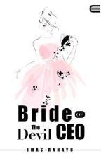 BRIDE OF DEVIL CEO by ImasR902