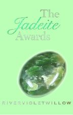 The Jadeite Awards by rivervioletwillow