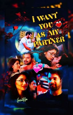Crazy's - Romantic Short Stories On Abhigya (os Collections