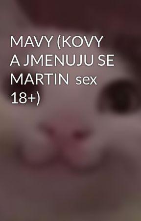 Eben veľký péro Pornhub