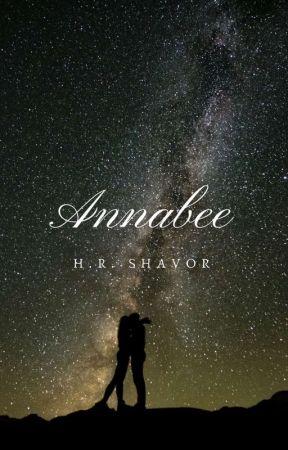 Annabee by HRShavor