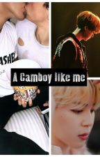 A Camboy like me //Yoonmin Fanfiction// by aet_yoongi
