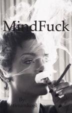 MindFuck by fatimaiskoel