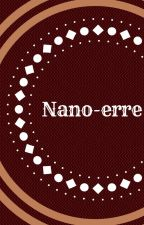 Nano-erre by clemquidam