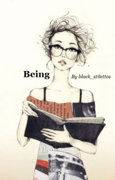 Me Myself am I? by black_stilettos