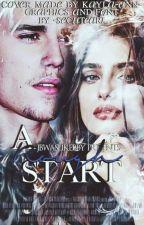 A Rough Start | JB by jbwaslikebby