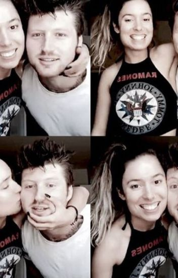 scottysire and todd dating