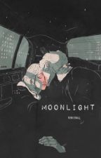 Moonlight    n.h. ✅ by McWhiteWalls