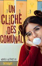 Un cliché desComunal by Thyfhanhy
