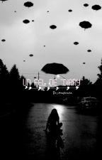 "Un fel de ""diary"" by the_imaginaria"
