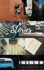 Stories by alice120518