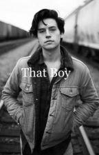 That boy by _im_just_awkward_