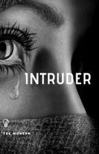 Intruder by Teemonera