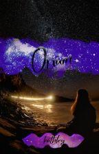 Orium by KatheAthley