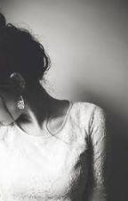 La chica más solitaria del mundo by ferchvidio