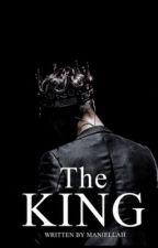The King by maniellah