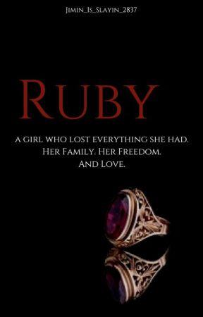 [Ruby] by Jimin_is_slayin2837