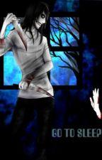 My Creepypasta/Paranormal Experiences  by Jaschicken