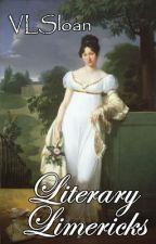 Literary Limericks by sloanranger