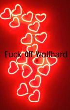 •Fuck Off Wolfhard•  by aliciaaaa47