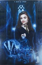 Finding Neverland | George Weasley ✓ by sunsetrose06