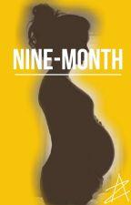 Nine-Month by ylezari
