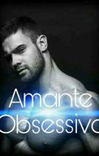 Amante obsessivo by mermaiddreamer29