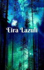 Eira Lazuli by historia_frost
