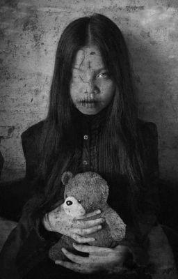 Đọc truyện Creepypasta