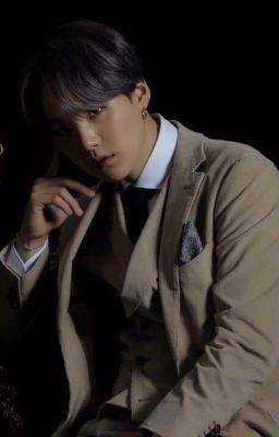 Đọc truyện [Yoongi & You] [H] Sau 1 đêm.