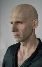 Mystery behind voldmort's nose by yaswanthramanam