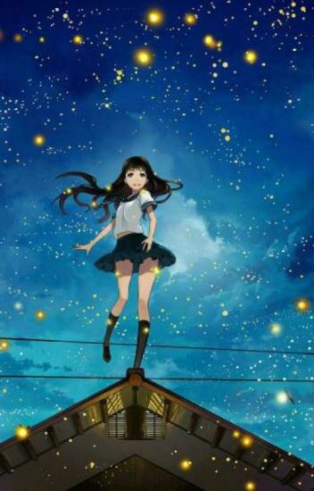 Đọc Truyện (12 chòm sao) Sao đêm - TruyenFun.Com