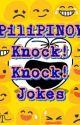 PiliPINOY Knock Knock Jokes by Max_Vin